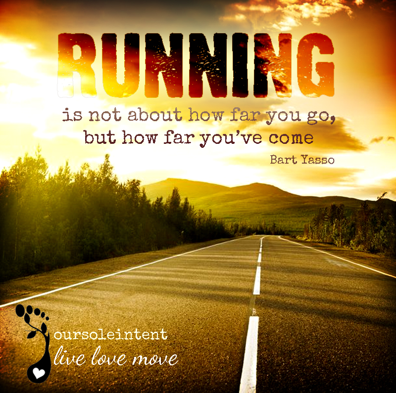 running-quotes-2