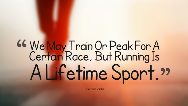 running-quotes-20