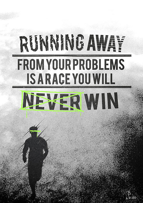 running-quotes-21