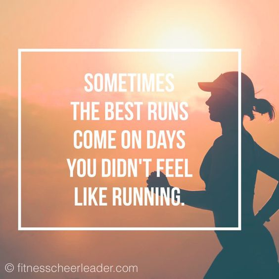 running-quotes-22