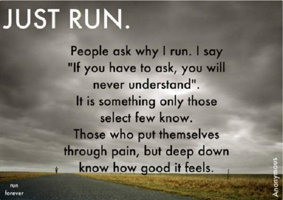 running-quotes-23