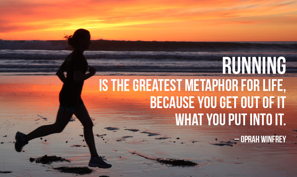 running-quotes-24