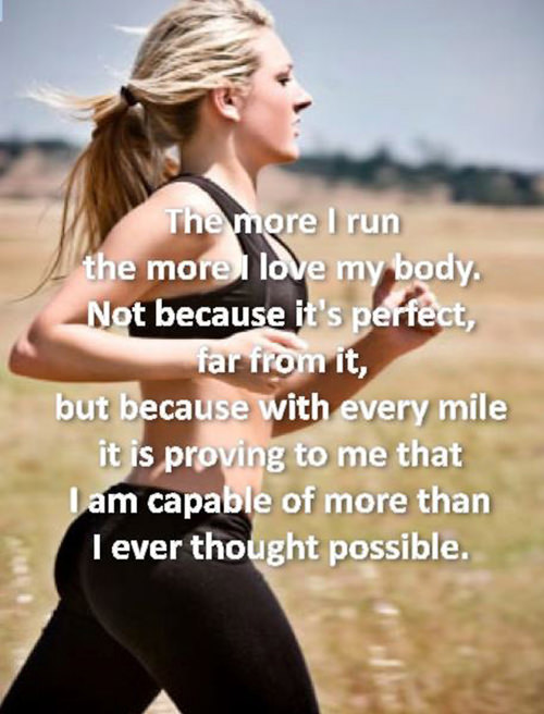 running-quotes-25