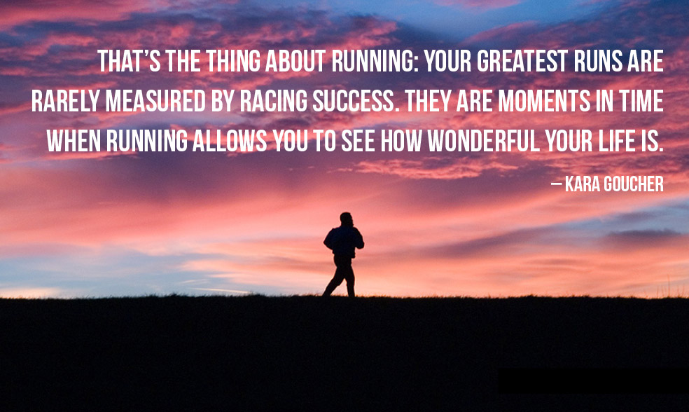 running-quotes-26