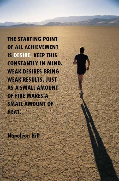 running-quotes-27