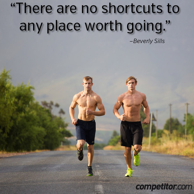 running-quotes-28