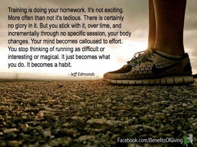 running-quotes-31