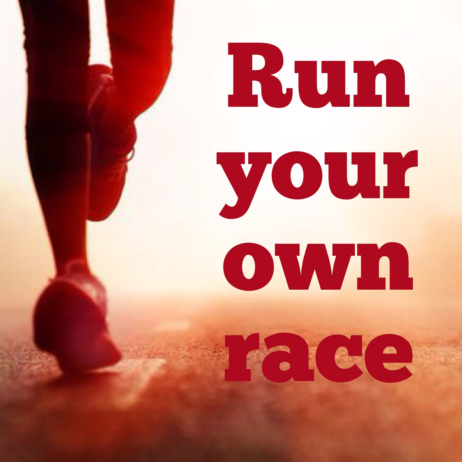 running-quotes-32