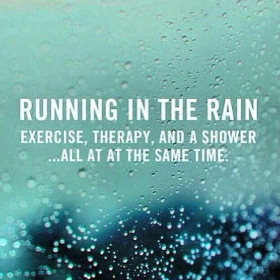 running-quotes-33