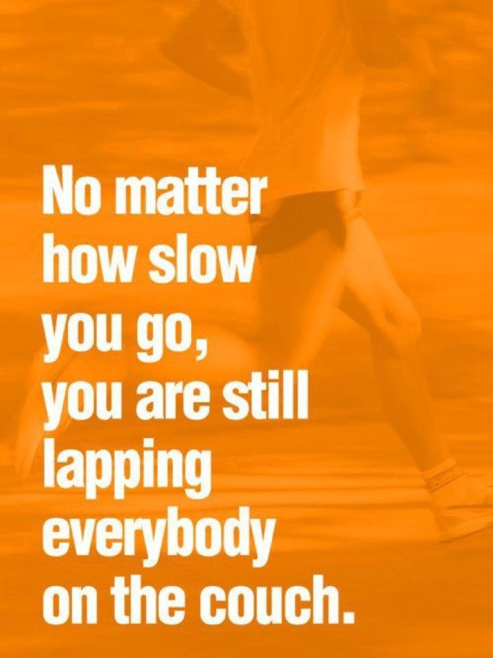 running-quotes-34