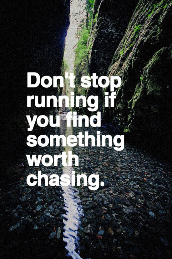 running-quotes-35