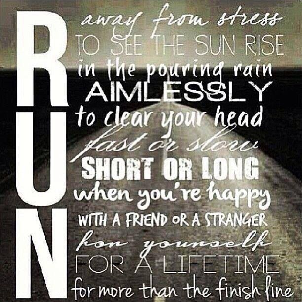 running-quotes-36