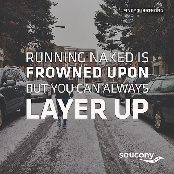 running-quotes-37