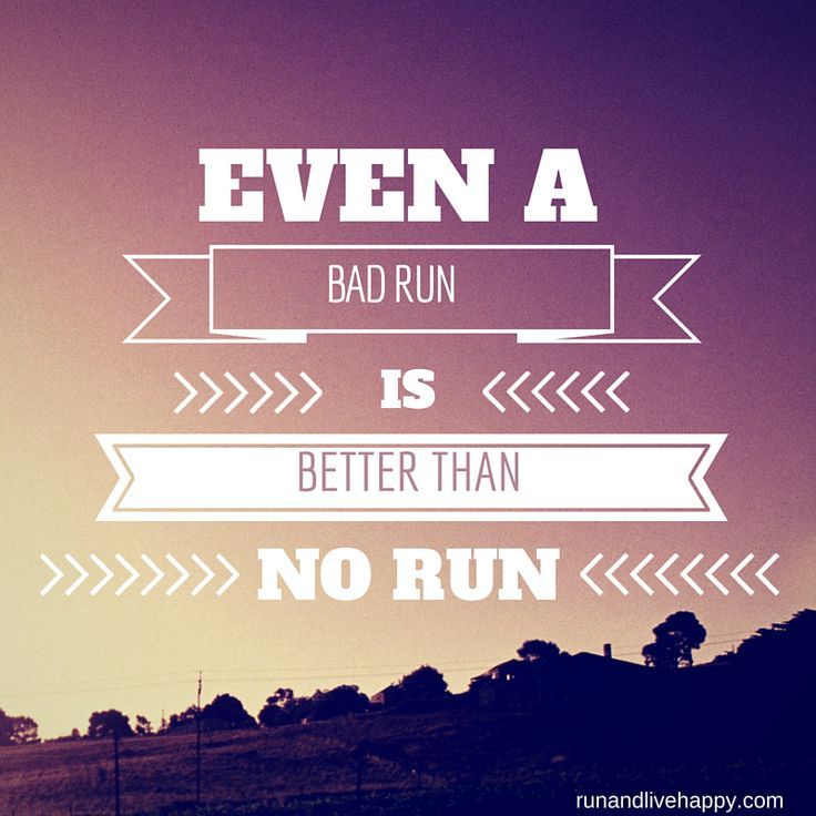 running-quotes-38