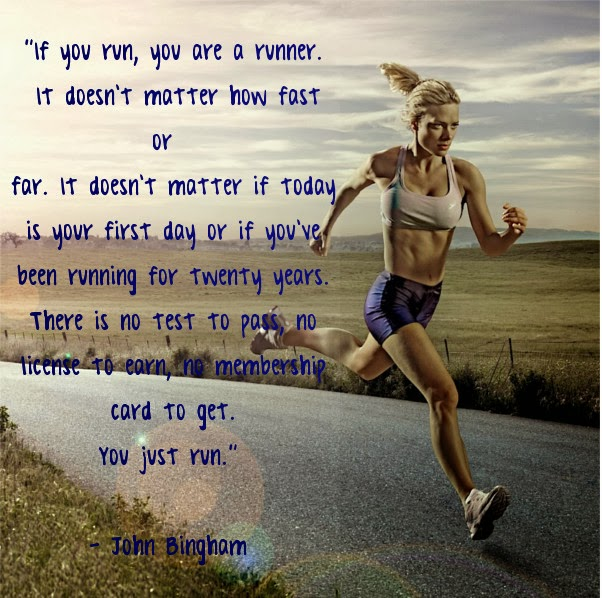 running-quotes-39