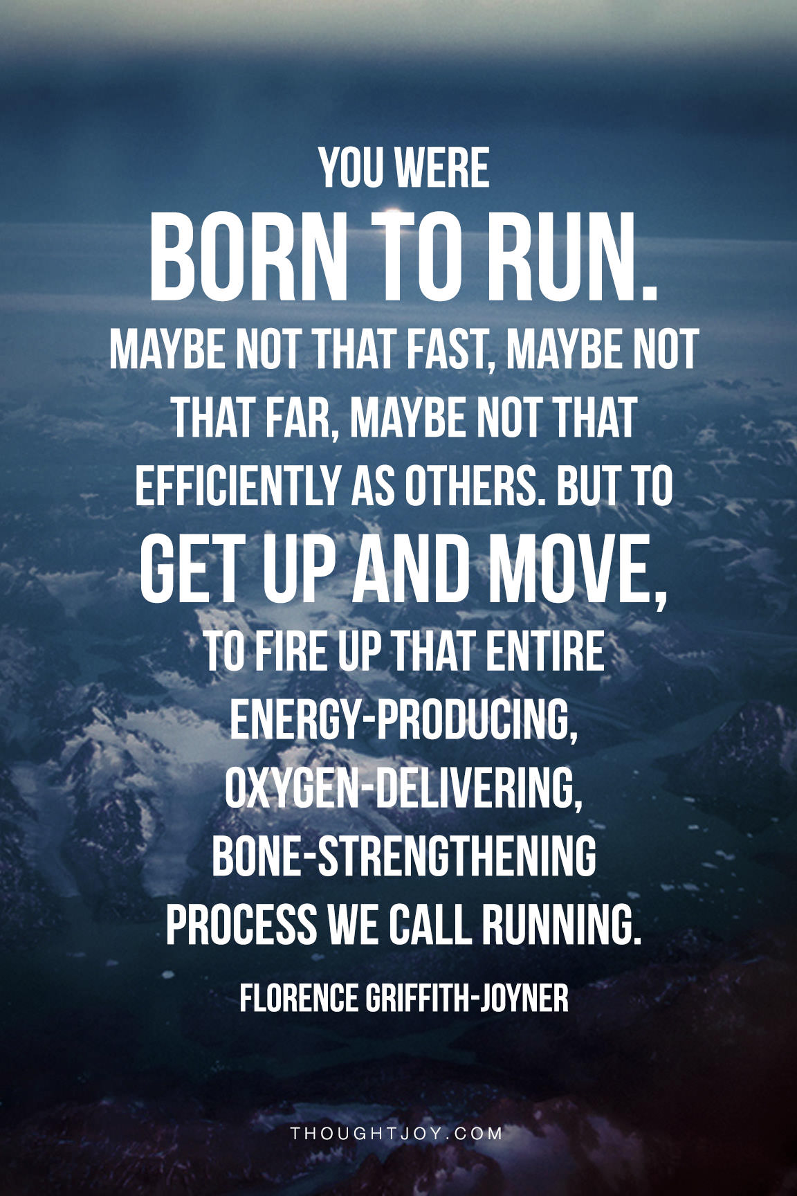 running-quotes-4