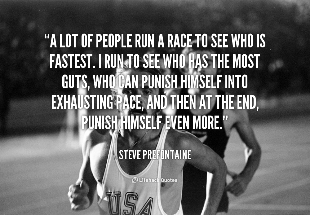 running-quotes-41