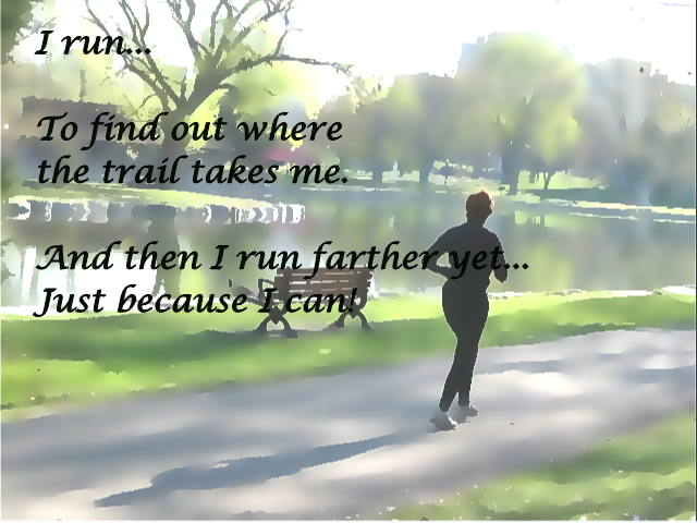 running-quotes-43