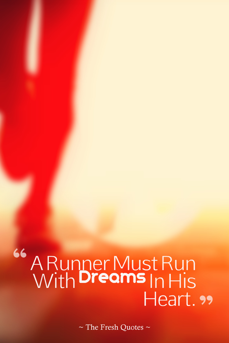 running-quotes-44
