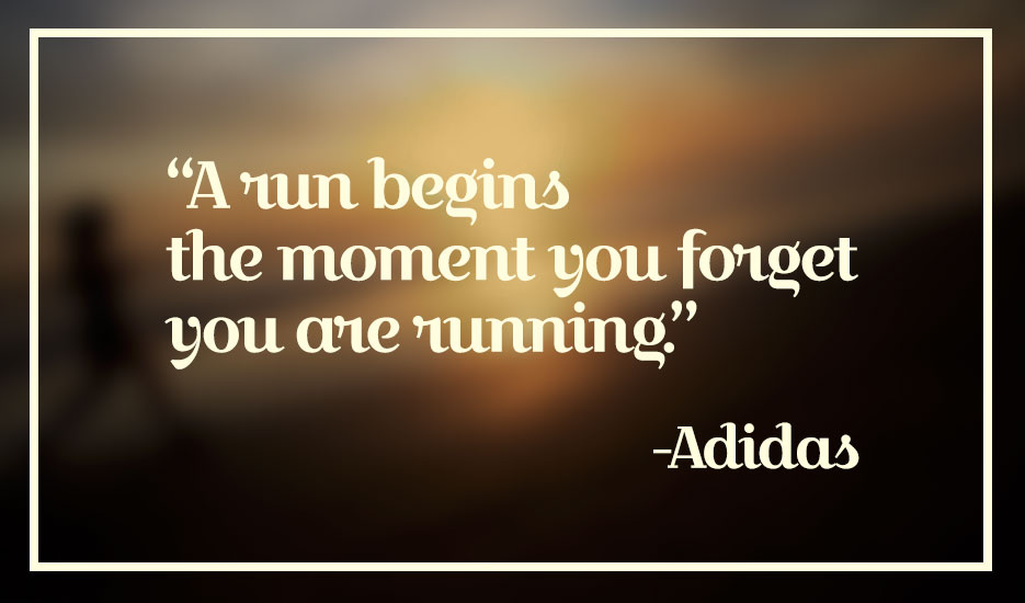 running-quotes-46