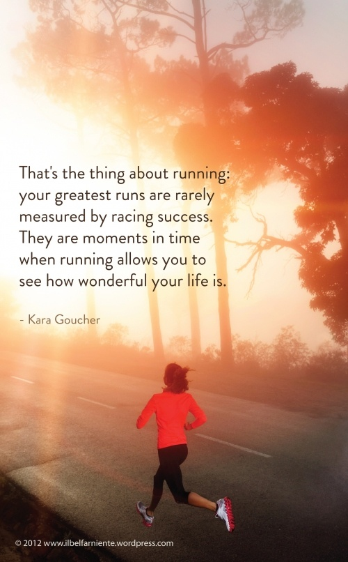 running-quotes-48