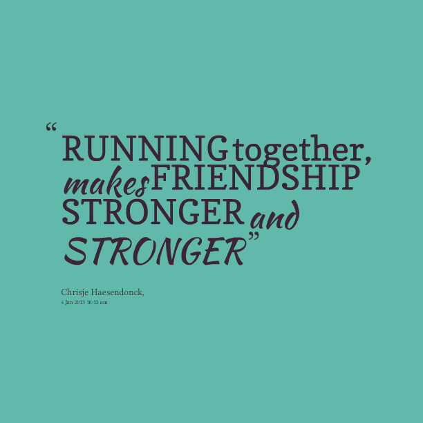 running-quotes-50