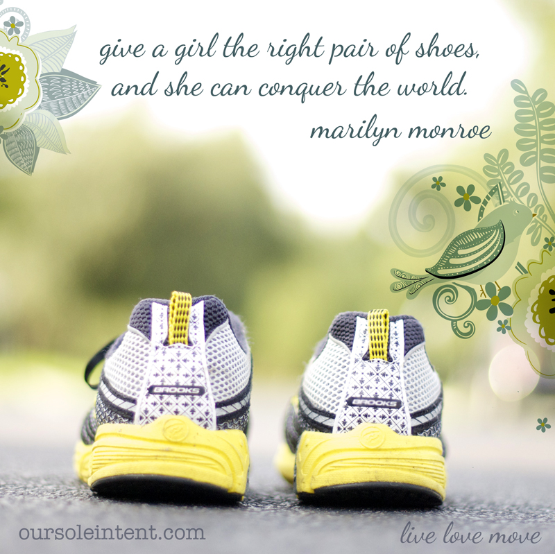 running-quotes-6