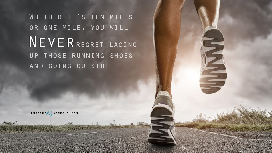 running-quotes-7