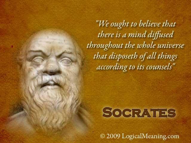 socrates-quotes-10