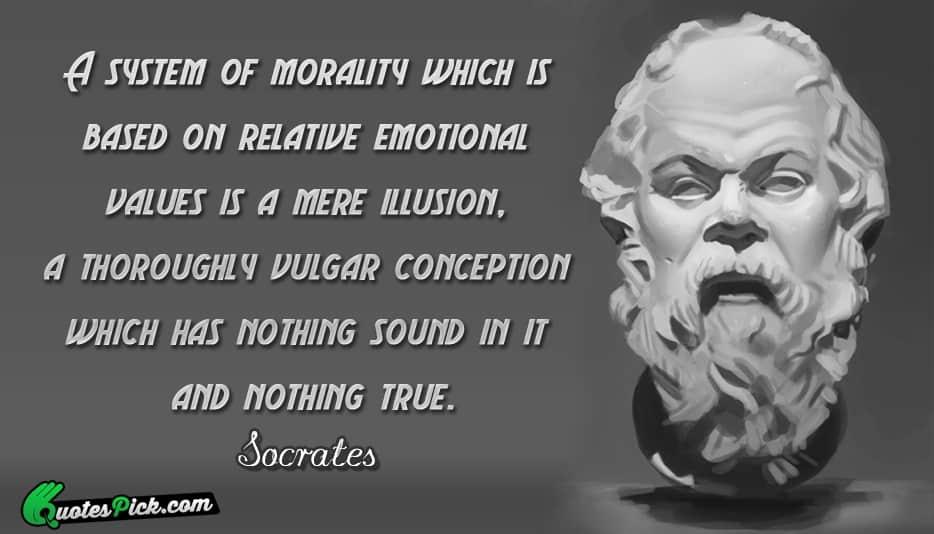 socrates-quotes-11