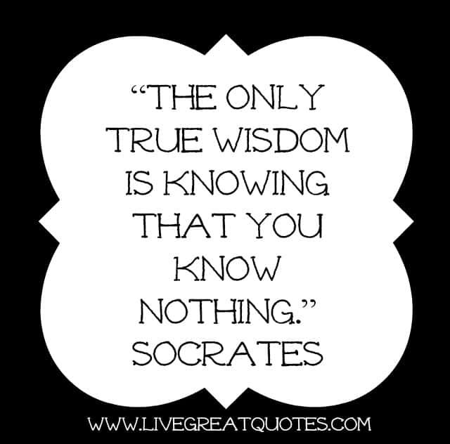 socrates-quotes-12