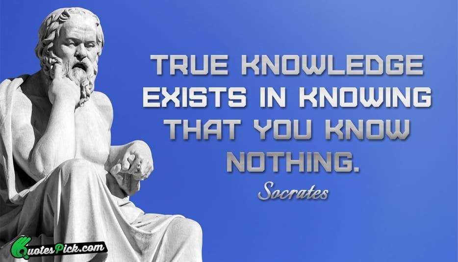 socrates-quotes-13