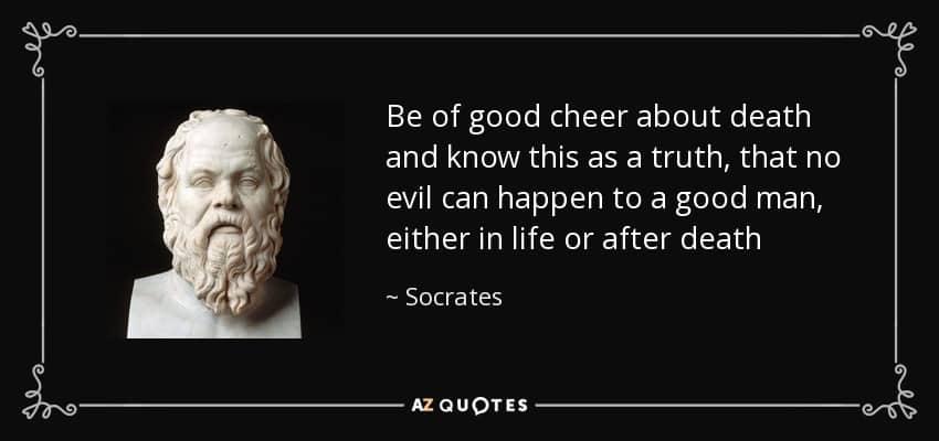 socrates-quotes-14
