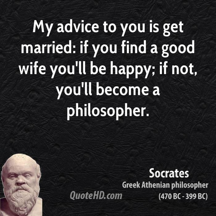 socrates-quotes-17