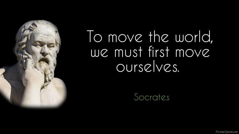 socrates-quotes-18