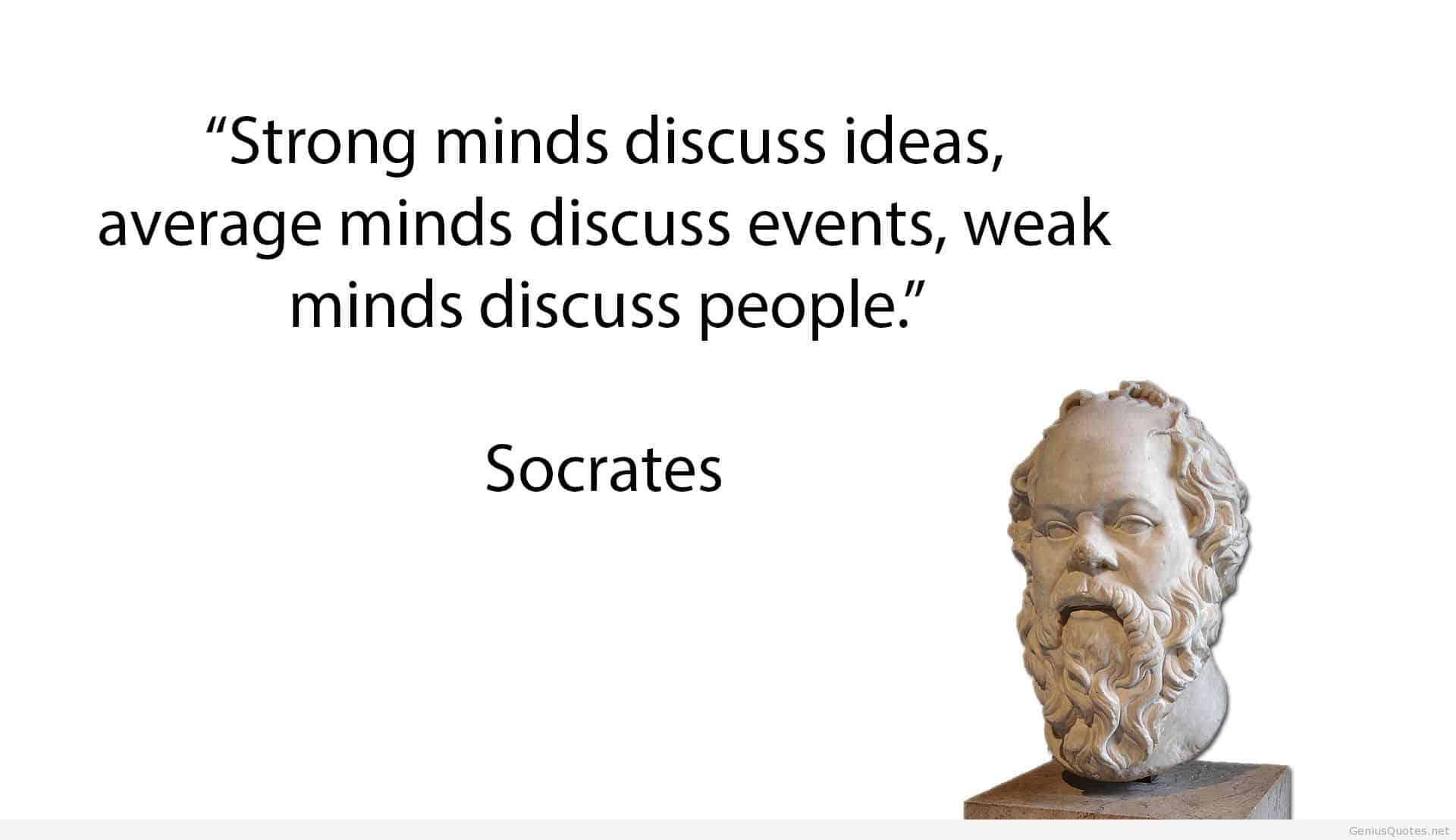 socrates-quotes-20