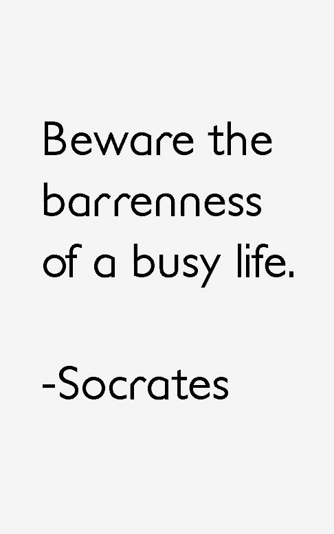 socrates-quotes-3