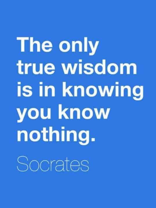 socrates-quotes-4