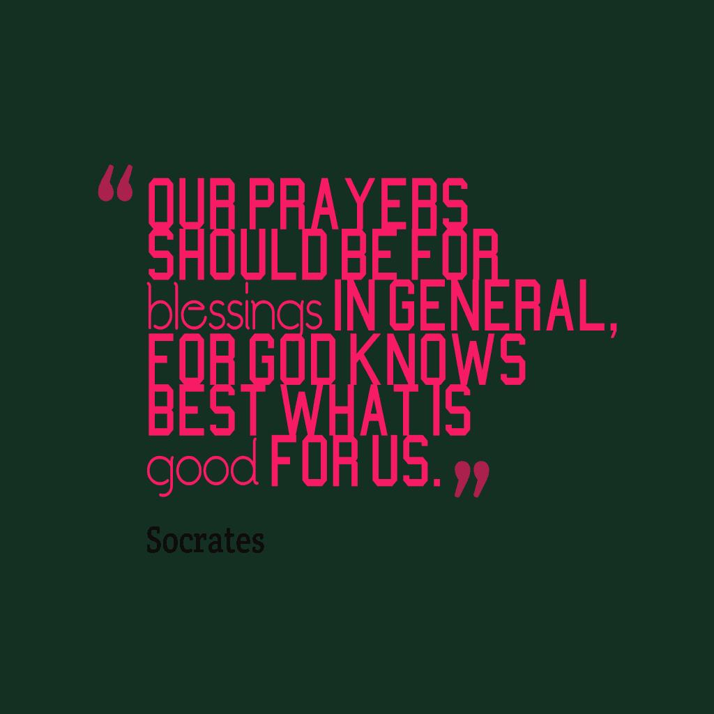 socrates-quotes-5