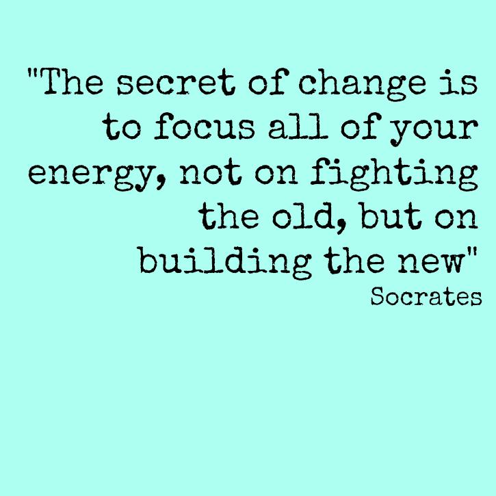 socrates-quotes-7