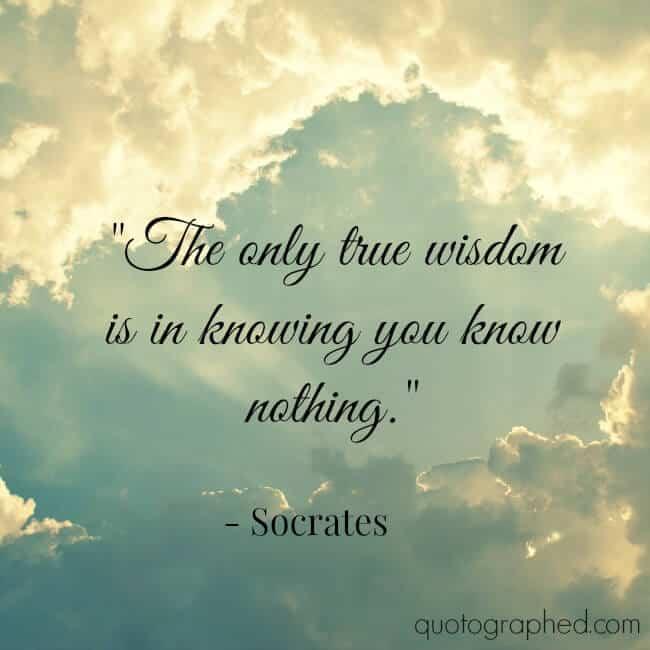 socrates-quotes-8