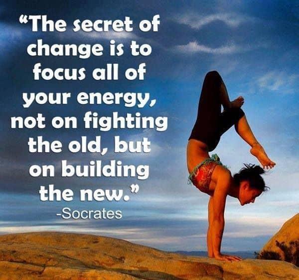 socrates-quotes-9