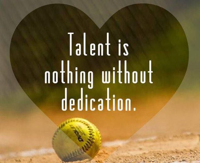 softball-quotes-image
