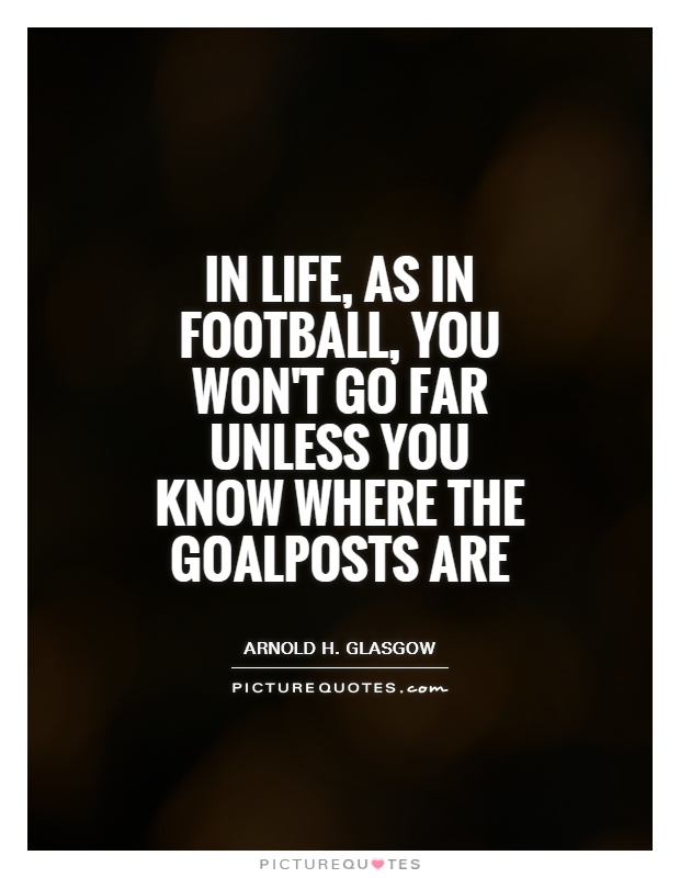 sports quotes 13