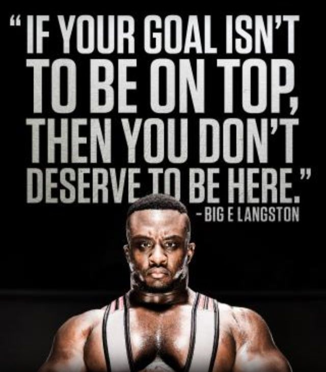sports quotes 26