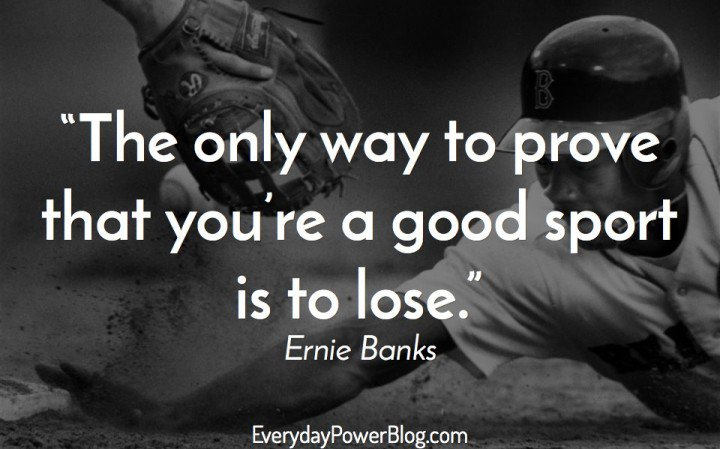 sports quotes 28