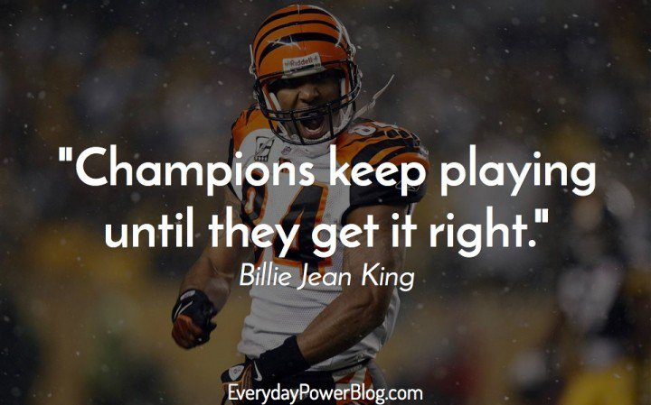 sports quotes 32