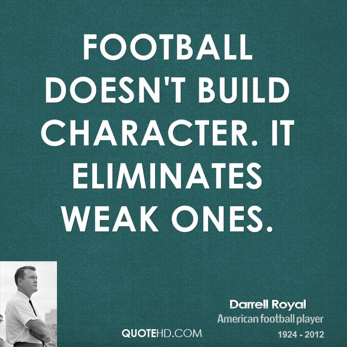 sports quotes 4