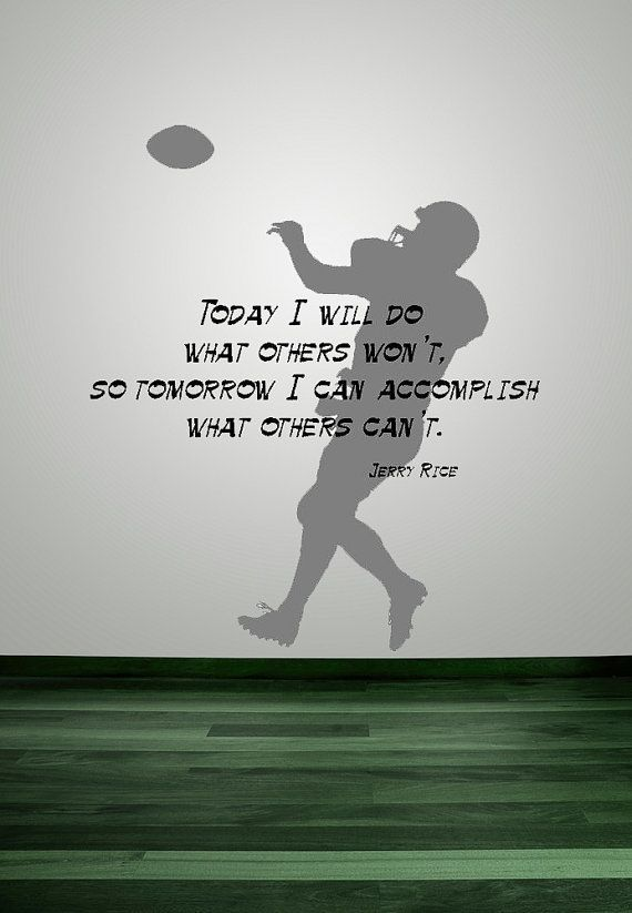 sports quotes 5