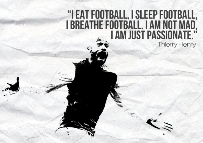 sports quotes 9